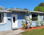 4301 W Knights Avenue, Tampa image