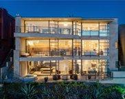 3631     Ocean Boulevard, Corona Del Mar image