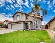 8680 E Gail Road, Scottsdale image
