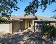 511 Twin Creek Rd, Dripping Springs image