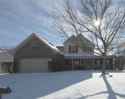 7147 Topp Creek  Court, Indianapolis image