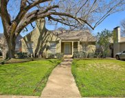 6255 Mccommas Boulevard, Dallas image