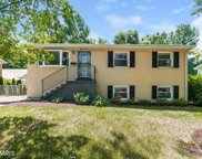 4517 KINGSTON ROAD, Woodbridge image