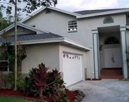 14630 Sw 144 Terr, Kendall image