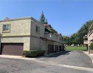 10156     Shady Oaks Drive   F, Rancho Cucamonga image