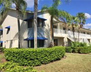 12561 Cold Stream DR Unit 602, Fort Myers image