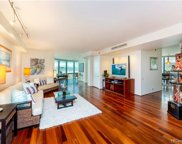 66 Queen Street Unit PH4102, Honolulu image