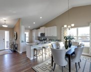 7528 205th Street W, Lakeville image