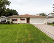 3130 Otter Creek Court, Lakeland image