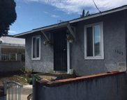 1523 14th Street, National City image