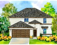 10824 Mickelson Drive, Austin image