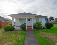 1252 Division St, Enumclaw image