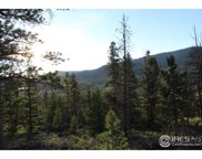 5779 N County Road 73C, Red Feather Lakes image