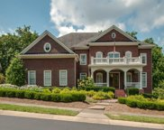 335 Haddon Ct, Franklin image