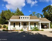 515 Spencer Farlow Drive Unit #A, Carolina Beach image