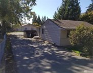 7302 210 St SW, Edmonds image