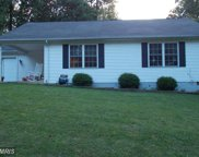 129 FOREST DR, Chester Gap image