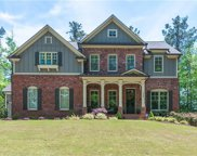 4658 Sandy Plains Rd, Roswell image