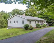 39 Indian Hill Rd, Coeymans image