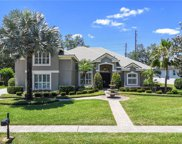 870 Brightwater Circle, Maitland image