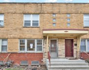 1427 North Harlem Avenue Unit C, Oak Park image