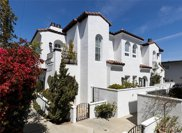 738     Tustin Avenue   D Unit D, Newport Beach image