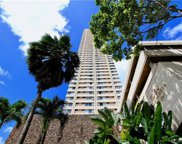 1060 Kamehameha Highway Unit 504A, Pearl City image