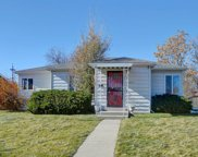 867 South Raritan Street, Denver image