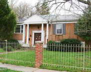 11525 TABER STREET, Silver Spring image