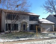 2448 Barkdoll Road, Naperville image