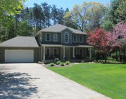 15276 Meadowwood Drive, Grand Haven image