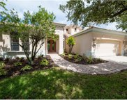 7022 Honeysuckle Trail, Lakewood Ranch image