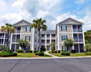 1990 Cross Gate Blvd. Unit 103, Surfside Beach image