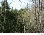 11109 NW Wade Rd Unit Lot 9, Silverdale image
