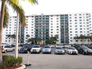 7501 E Treasure Dr Unit #9L, North Bay Village image