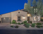 9863 E Buteo Drive, Scottsdale image