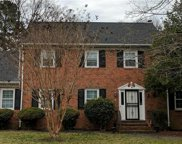 4132 Carafe Drive, Chesterfield image