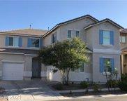 9129 Hines Avenue, Las Vegas image