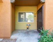 1718 W Colter Street Unit #153, Phoenix image