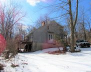 9 Howard Drive, Copake image