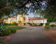 3624 E Coconino Court, Phoenix image