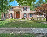 14945 Royalbrook, Chesterfield image
