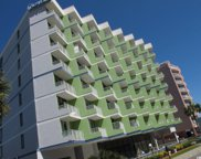 7000 N Ocean Blvd Unit 326, Myrtle Beach image