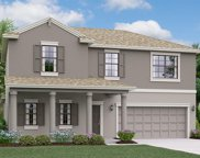 9724 Ivory Drive, Ruskin image