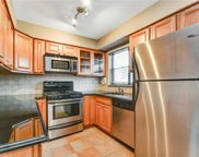 4 Revere  Court Unit #2110, Suffern image