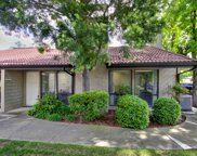 7509  Madison Avenue, Citrus Heights image