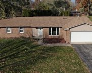 1264 Hadley  Road, Plainfield image