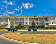 208 Castle Drive Unit 1376, Myrtle Beach image