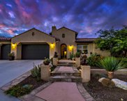 2024 James Gaynor St, Fallbrook image