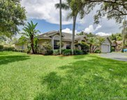 8335 Nw 52nd  Place Unit #8335, Coral Springs image